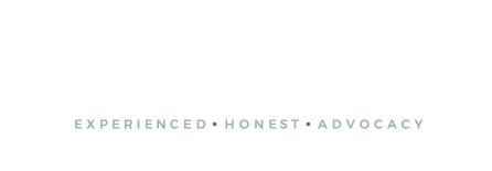 David Self Family Law and Mediation